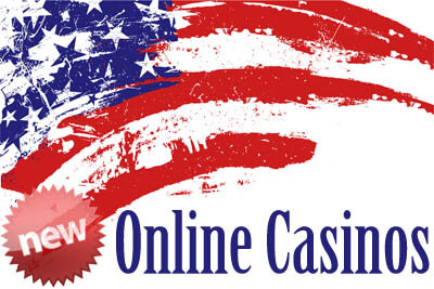 new usa online casino sites